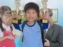 5th CMA Singapore National Olympiad 2012 - 3 June 2012